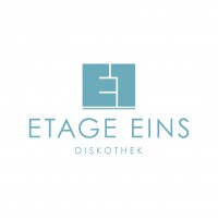 EtageEins